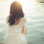 Phụ nữ nên lấy chồng hay làm mẹ đơn thân?