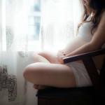 Làm sao để nói với bố mẹ khi bạn lỡ có thai ?