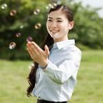 Phụ nữ ly hôn: Cay đắng nhiều, hạnh phúc cũng lắm thay