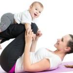 Mách mẹ những cách se khít âm đạo sau sinh cực hiệu quả