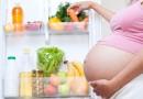 Bà bầu ăn gì tốt để sinh con khỏe mạnh