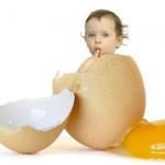 Những thực phẩm dễ khiến mẹ sinh non ở cuối thai kỳ