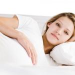 Những triệu chứng có thai giai đoạn đầu không phải ai cũng biết