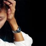 10 nỗi sợ chỉ các mẹ đơn thân mới hiểu