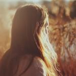 Kết cục nào cho một cuộc hôn nhân khổ đau