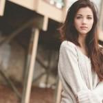 6 điều cần 'khắc cốt ghi tâm' cho những bà mẹ đơn thân