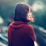 Liệu có nên ích kỉ để con sống thiếu tình thương của cha?