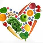 Thức uống dinh dưỡng cho mẹ sau sinh