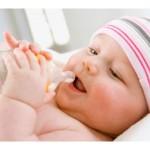 Sữa Dielac Optimum Step 1 – Sản phẩm tốt nhất cho trẻ đến 6 tháng tuổi
