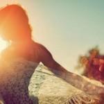 Phụ nữ phụ thuộc tình cảm vào đàn ông là ngôc nghếch