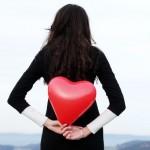Mẹ đơn thân chật vật tìm hạnh phúc