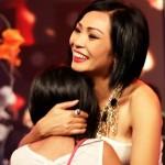 Mẹ đơn thân showbiz: Mốt hay dòng đời xô đẩy?