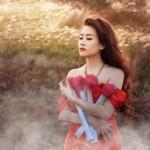 Nhật ký hậu ly hôn của một người phụ nữ