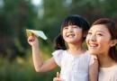 Quyết định làm mẹ đơn thân và cái kết không ngờ