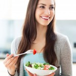 Sau khi sinh nên ăn gì để có một chế độ dinh dưỡng hợp lý nhất