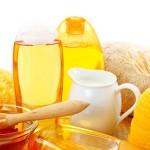 Những công dụng của mật ong đối với bà bầu và cách dùng mật ong đúng cách