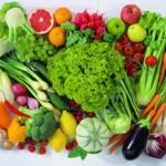 Những thực phẩm giúp mẹ sớm thụ thai hiệu quả