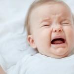 Dấu hiệu trẻ thiếu vitamin phổ biến nhất mẹ càn lưu ý