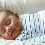 The Ferber- phương pháp 7 ngày giúp bé ngủ ngon