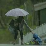 Bi kịch cuộc đời của những phụ nữ làm mẹ đơn thân ở Nhật