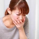 10 dấu hiệu có thai sớm nhất phụ nữ thường bỏ qua