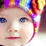Xem tuổi sinh con hợp với bố mẹ: Sinh Con Mùa Nào Hợp Tuổi?