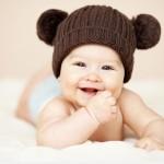 Những điều chú ý khi đặt tên cho con theo phong thủy