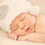 Xem tên con: Những kiểu đặt tên con gây bất lợi cho tương lai bé