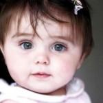 Một số cách để đặt tên con gái
