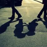 Em nhận lấy đắng cay từ cuộc hôn nhân không có tình yêu