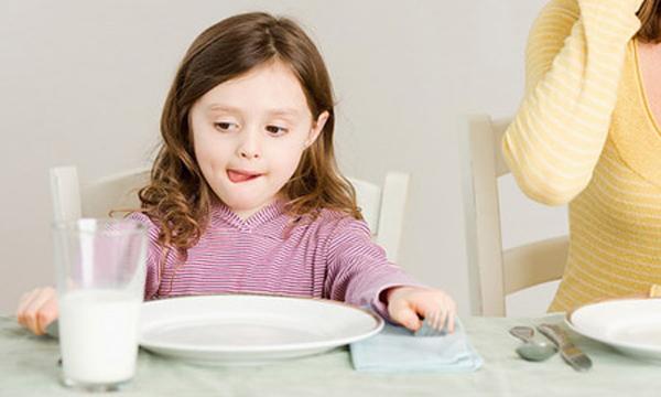 Giai đoạn vàng để phát triển chiều cao cho trẻ