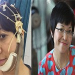 MC Thảo Vân và cuộc sống làm mẹ đơn thân, đối diện bệnh tật
