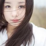 Mẹ đơn thân: Hanh phúc đổi bằng nước mắt