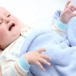 Những mẹo hay giúp bé yêu thoát khỏi tình trạng táo bón