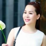 Kim Chi: Phụ nữ ly hôn là đang cưới lại cuộc đời của chính mình