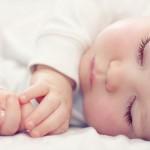 Những lưu ý cần thiết để trẻ sơ sinh có một giấc ngủ ngon