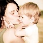 Sức hút của xu hướng làm mẹ đơn thân