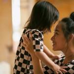 Tin lời hứa, cô gái 9X làm mẹ đơn thân sau 5 năm yêu