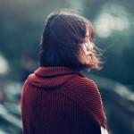 Vì sao phụ nữ đừng nên trông chờ vào đàn ông?