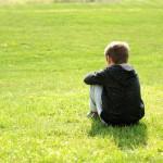 Dấu hiệu đặc trưng của bệnh tự kỷ ở trẻ nhỏ