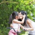 Làm mẹ đơn thân-Những điều được và mất