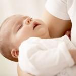 Khò khè ở trẻ sơ sinh: Nguyên nhân và cách xử lý cho trẻ
