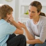 Bố mẹ dạy trẻ tinh thần trách nhiệm như thế nào?