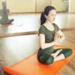 Tìm hiểu các bài tập yoga cơ bản cho người mới tập