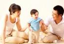 Phương pháp dạy trẻ dưới 2 tuổi biết nghe lời