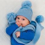 Sinh con vào mùa đông – những điều bà bầu cần chú ý