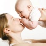 5 mẹo nhỏ chăm sóc trẻ sơ sinh mẹ nào cũng nên biết