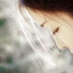 Cuộc đời vui, cuộc đời buồn khi làm mẹ đơn thân