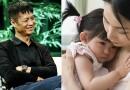 """Đạo diễn Lê Hoàng phát biểu về """"mốt"""" mẹ đơn thân"""