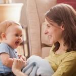 Những sai lầm bố mẹ thường gặp phải khi con tập nói